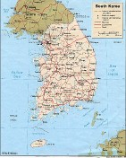 Korea-Sued