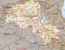 Kurdistan II