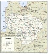 Litauen I