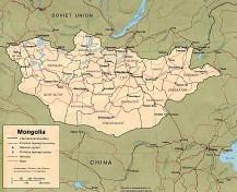 Mongolei-2