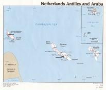 NL-Antillen