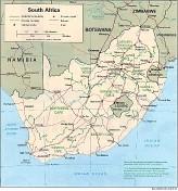 Suedafrika-2