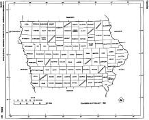 USA-Iowa