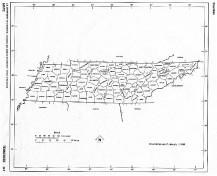 USA-Tennessee