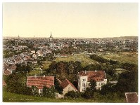 Hildesheim 1895