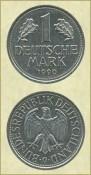 DE - 1 Mark