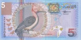 Surinam-5