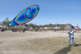 drachenfest-7634