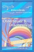Drachenfest - Plakat 7751