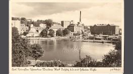 13E - Holsatia Mühle