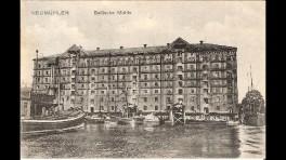 14F - Baltische Mühle