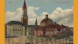 65B - Rathausplatz