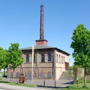 Gießereimuseum I