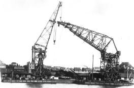 59C - Krupp-Germania