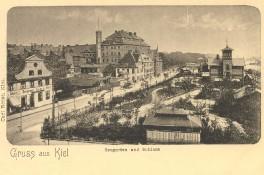 72A - Seegarten I