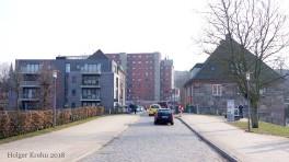 19A - Stadt Kiel I