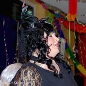 Carneval Club Rendsburg - 6507