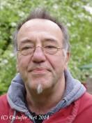 Klaus Niendorf - 9493