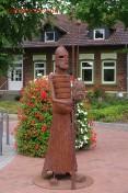 Schönkirchen - Am Dorfteich III