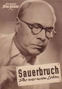 Sauerbruch