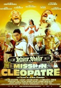 Asterix - Mission Cleopatra