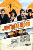 Brothers Bloom 2