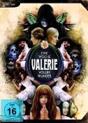 Eine Woche Valerie