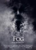 Fog (Remake)