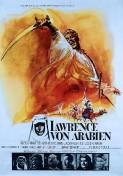 Lawrence von Arabien II
