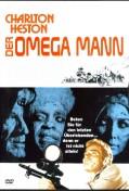Omega-Mann