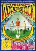 Taking Woodstock II