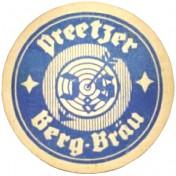 Berg Bräu