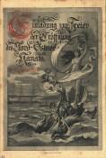 Einladung - NOK 1895