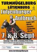 Lütjenburger Aufbruch 2013
