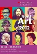 NordArt 2012