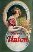 Peter's Union