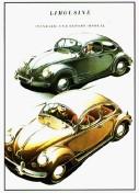 VW Käfer 02