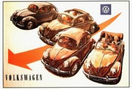 VW Käfer 03