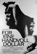 Für eine Handvoll Dollar II
