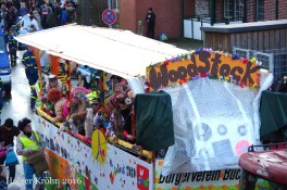 Woodstock - 5449