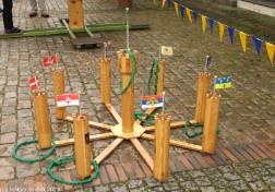 Holzspiele 1