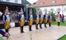 Preussen III