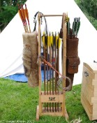 Vikingsarrow II
