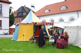 Erlebtes Mittelalter - 0982