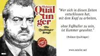 Kopfarbeit - Helmut Qualtinger