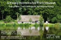 Adresse Freilichtmuseum