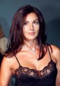 Belucci Monica