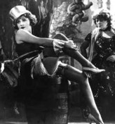 Dietrich Marlene I