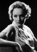 Dietrich Marlene II