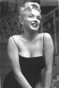 Monroe Marilyn - 791